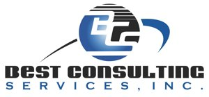 Best Consulting