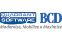 Quadrant Software BCD