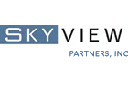 Skyview Partners