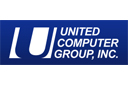 United Computer Group